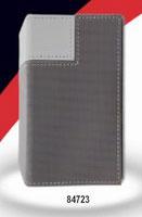M2 デッキボックス/暗銀&銀[Ultra・PRO]《在庫切れ》