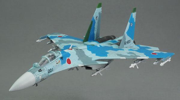 技MIX AC602 1/144 仮想空自 飛行教導群/ロシア空軍 Su-27M プラモデル[トミーテック]《在庫切れ》