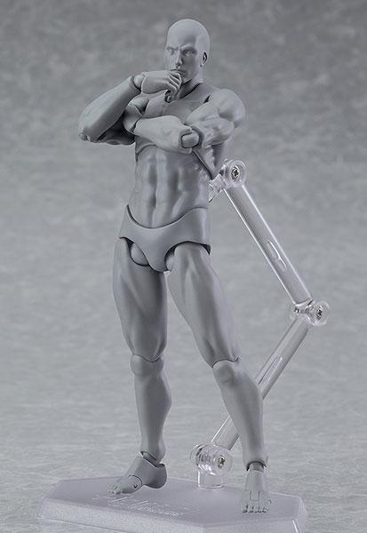 figma archetype next:he gray color ver.