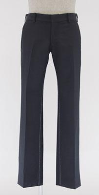 ペルソナ4 ザ・ゴールデン 八十神高校 男子制服冬服 パンツ/メンズ-S(再販)[コスパ]【送料無料】《在庫切れ》