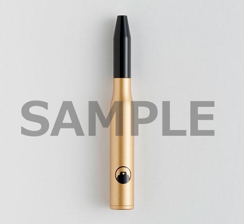 ガールズ&パンツァー 砲弾型ボールペン[学研プラス]《在庫切れ》