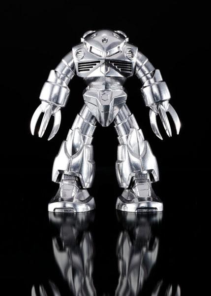 超合金の塊 GM-06:シャア専用ズゴック 『機動戦士ガンダムUC』[バンダイ]《在庫切れ》