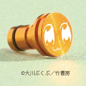 キャラジャック「ポプテピピック」01/イメージデザイン[A3]《在庫切れ》