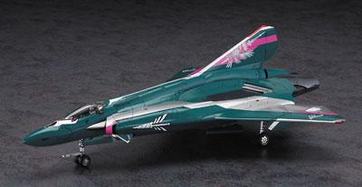 1/72 マクロスΔシリーズ マクロスΔ Sv-262Ba ドラケン3 ボーグ機/ヘルマン機 プラモデル