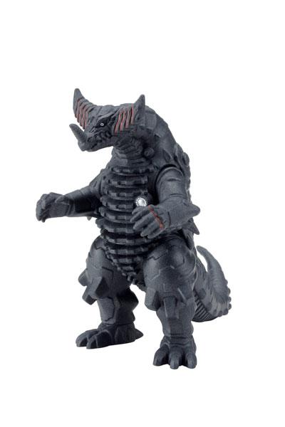 ウルトラ怪獣シリーズ 75 メカゴモラ[バンダイ]《在庫切れ》