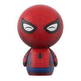 ドーブズ 『スパイダーマン:ホームカミング』スパイダーマン