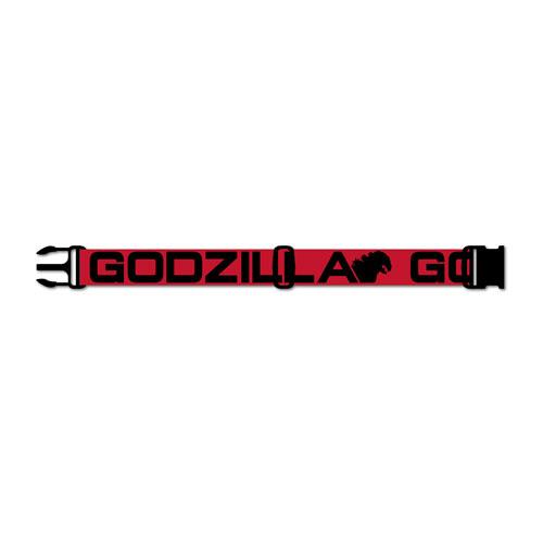シン・ゴジラ これコンベルト GODZILLA[グルーヴガレージ]《取り寄せ※暫定》