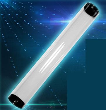 FDA-001 プラスチック製 マットチューブ(再販)[ファンディール]《発売済・在庫品》