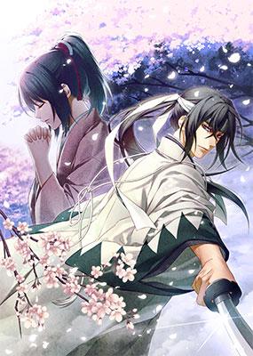 【特典】PS4 薄桜鬼 真改 風華伝[アイディアファクトリー]《在庫切れ》