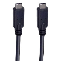 Nintendo Switch用 CtoC USB充電 ストレートケーブル 1.2m[サイバーガジェット]《05月予約》
