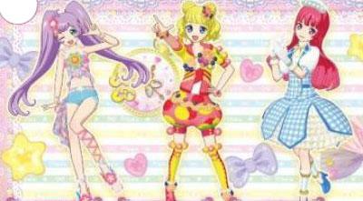 アイドルタイムプリパラ プリチケコレクショングミ Vol.13 20個入りBOX (食玩)