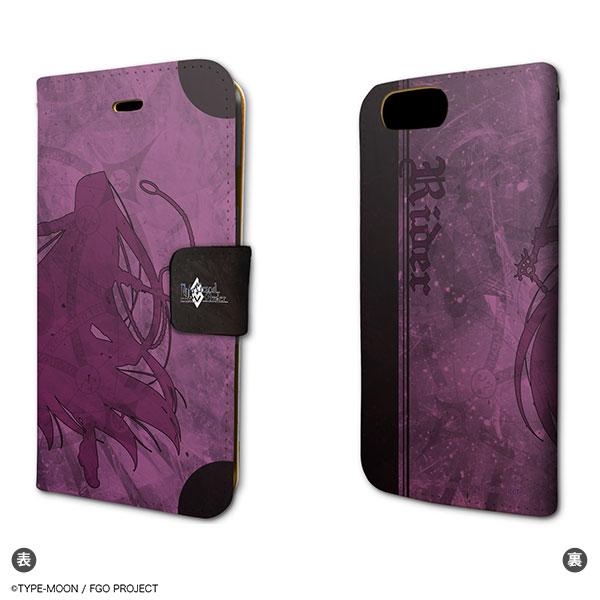 Fate Grand Order Iphone Case