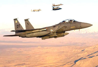 F-15完全マニュアル (書籍)[イカロス出版]《取り寄せ※暫定》