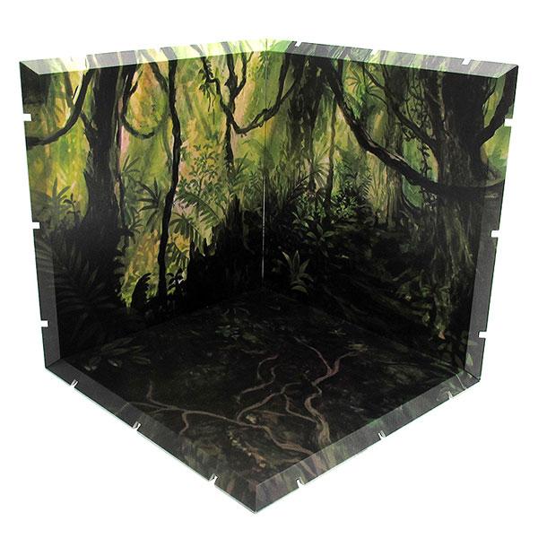 じおらまんしょん150 ジャングル[ピーエルエム]《在庫切れ》