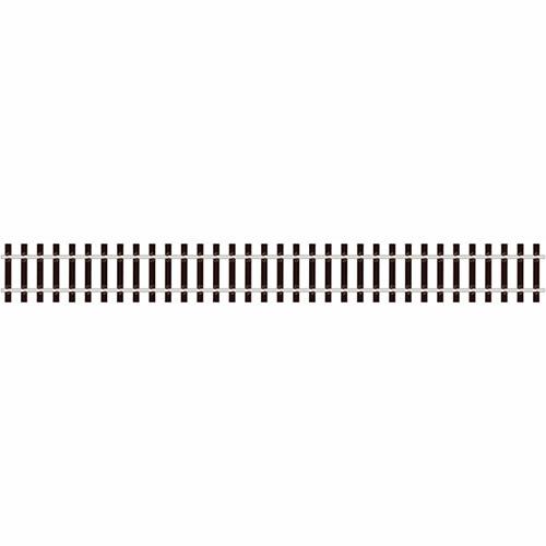 PESL-700FB Oゲージ フレキシブル線路・木枕木 フラットボトム#143(SL700FB)[PECO]《在庫切れ》