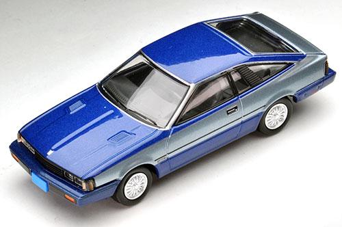 トミカリミテッドヴィンテージ ネオ TLV-日本車の時代12 ダットサン 200SX[トミーテック]《発売済・在庫品》
