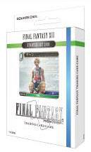 FF-TCG スターターセット2018 ファイナルファンタジーXII 日本語版 パック[スクウェア・エニックス]《発売済・在庫品》