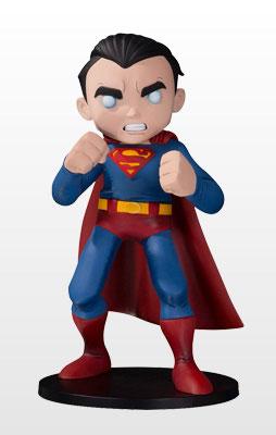 『DCコミックス』 アーティスト・アレイ スーパーマン By クリストファー・ユーミンガ[DCコレクティブル]《在庫切れ》