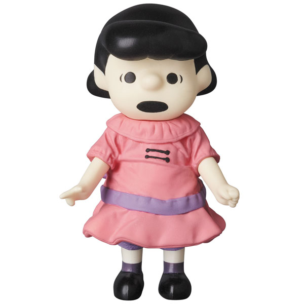 ウルトラディテールフィギュア No.387 UDF PEANUTS VINTAGE Ver. Lucy(OPEN MOUTH)