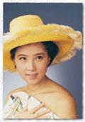 ジグソーパズル プレミアムタイム 伝説の銀幕スターシリーズ 大原麗子 108ピース (01-2066)[やのまん]《在庫切れ》