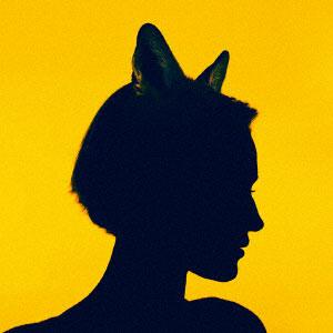 CD キツネツキ / ケダモノダモノ (TVアニメ「キリングバイツ」エンディングテーマ)[NBC]《取り寄せ※暫定》