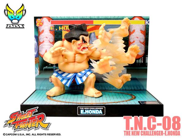 Big Boy Toys In Miami : あみあみ キャラクター&ホビー通販 street fighter エドモンド本田 完成品フィギュア