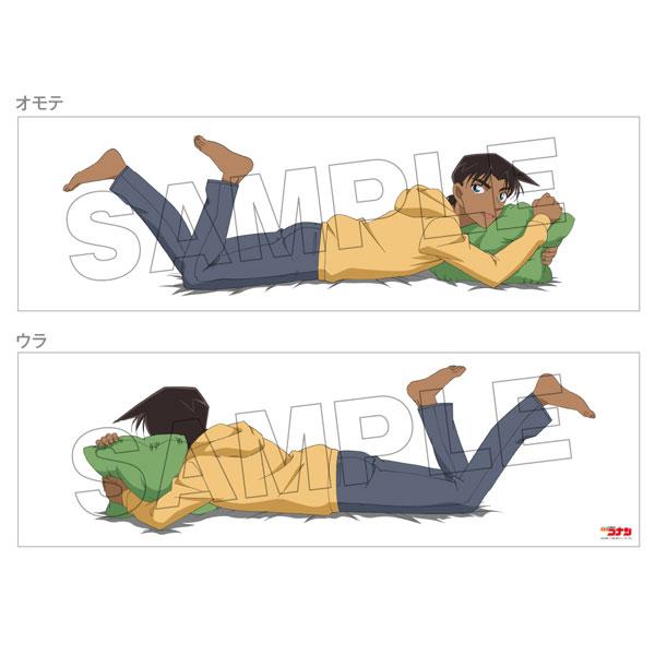 名探偵コナン 抱き枕カバー 服部平次(再販)[KADOKAWA]《09月予約》