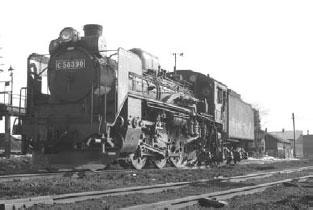 蒸気機関車エクスプローラ Vol.33 (書籍)[イカロス出版]《在庫切れ》