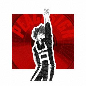 CD 米津玄師 / ピースサイン ヒーロー盤 (TVアニメ 僕のヒーローアカデミア 第2期OPテーマ)[SME]《在庫切れ》