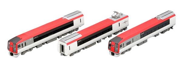 98655 JR 253系特急電車(成田エクスプレス)増結セット(3両)[TOMIX]《11月予約》