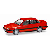 1/87 VW パサート (with printed license plate)[ヘルパ]《09月仮予約》
