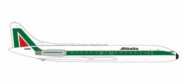 1/500 カラベル アリタリア航空 I-DABM[ヘルパウイングス]《09月仮予約》