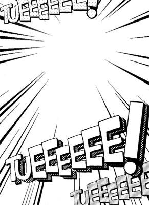 SUGOIオーバースリーブ 009 TUEEEE(新バージョン) 60枚入りパック(再販)[遊縁]《発売済・在庫品》