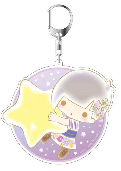 Shouta Aoi × Little Twin Stars デカキーホルダー C[コンテンツシード]《08月予約》