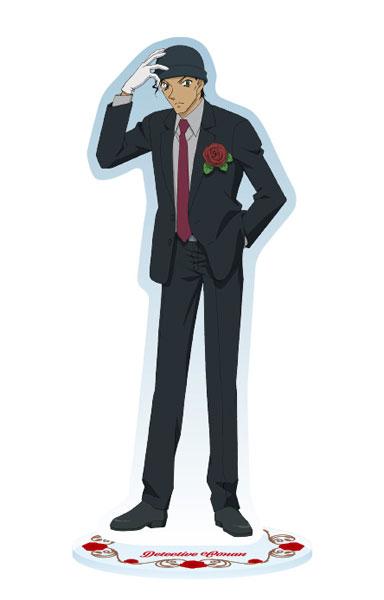 名探偵コナン アクリルスタンド タキシードコレクション 赤井秀一[セガ・インタラクティブ]《11月予約》