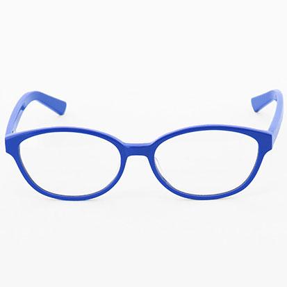 「あんさんぶるスターズ!」 遊木真のメガネ[ムービック]《在庫切れ》
