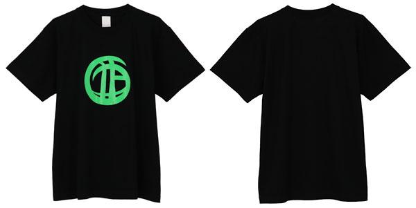 A3! 泉田莇のTシャツ(再販)[ACOS]《在庫切れ》