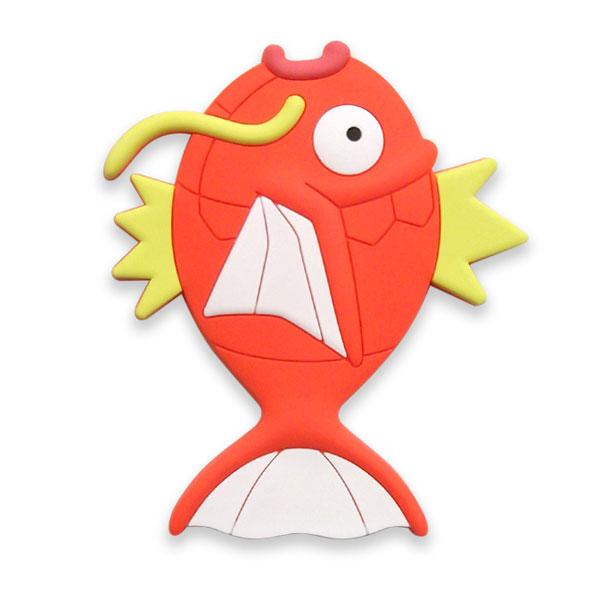 マグネットフック ポケモンテール コイキング[東洋ケース]【送料無料】《発売済・在庫品》