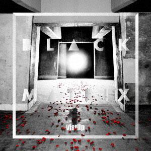 CD vistlip / BLACK MATRIX [lipper] (TVアニメ 千銃士 EDテーマ)[SME]《取り寄せ※暫定》