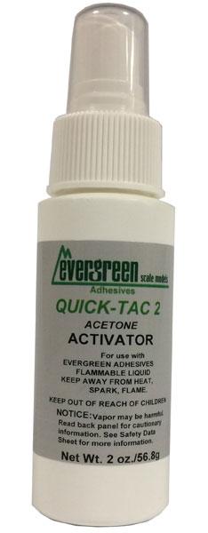 EGP68-5 エバーグリーン 瞬間接着剤用硬化促進剤[エバーグリーン]《在庫切れ》