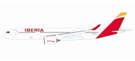 "1/200 A350-900 イベリア航空 EC-MXV ""Placido Domingo""[ヘルパウイングス]《11月仮予約》"