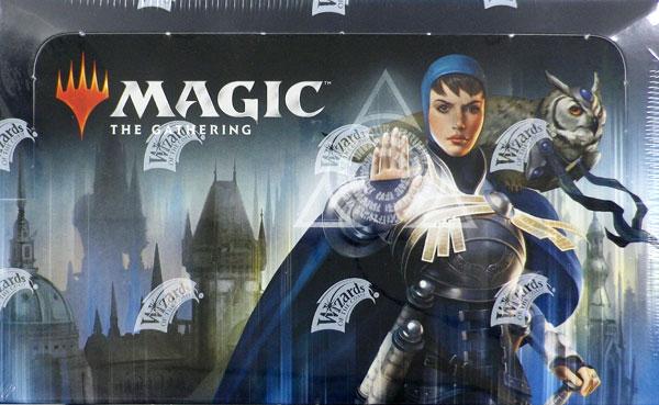 マジック:ザ・ギャザリング ラヴニカの献身 ブースターパック 英語版 36パック入りBOX[Wizards of the Coast]《在庫切れ》