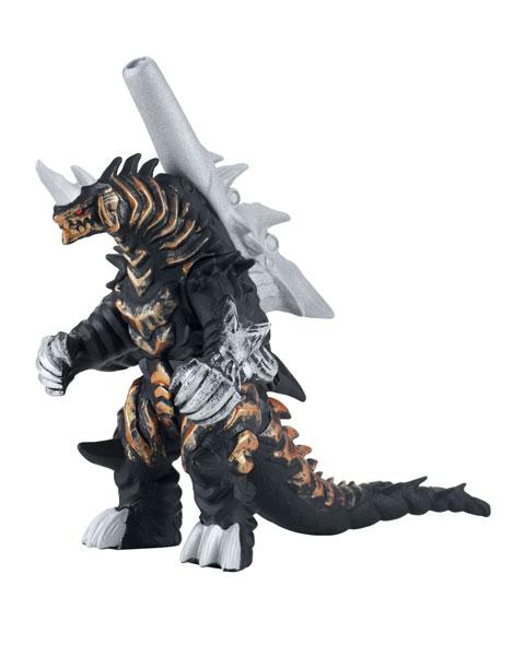 ウルトラマンR/B ウルトラ怪獣シリーズ96 グルジオキング