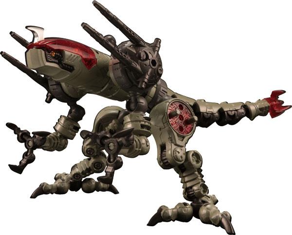 ダイアクロン DA-31 ワルダレイダー ラプトヘッド[タカラトミー]《02月予約》