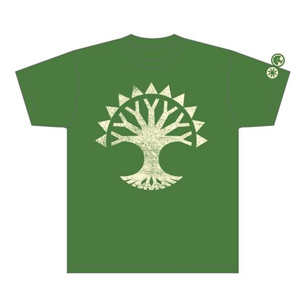 マジック:ザ・ギャザリング Tシャツ セレズニア議事会 M[西野]《取り寄せ※暫定》