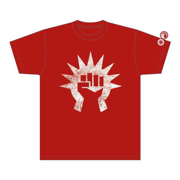 マジック:ザ・ギャザリング Tシャツ ボロス軍 3XL[西野]《取り寄せ※暫定》