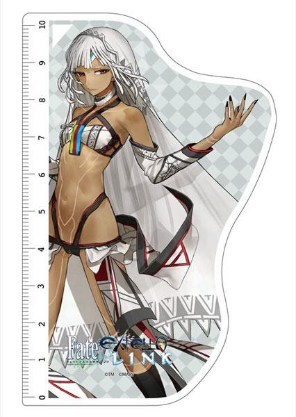 Fate/EXTELLA LINK キャラルーラー アルテラ[Y Line]《在庫切れ》