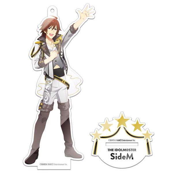アイドルマスター SideM アクリルスタンド 天ヶ瀬冬馬[Gift]《在庫切れ》