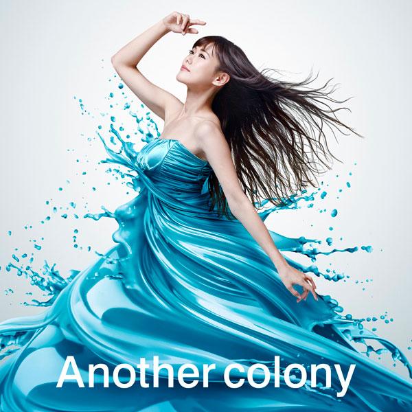 CD TRUE / TVアニメ『転生したらスライムだった件』ED主題歌「Another colony」[ランティス]《在庫切れ》
