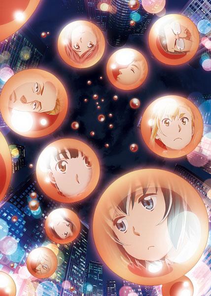 BD ヒナまつり 6 (Blu-ray Disc)[KADOKAWA]《在庫切れ》